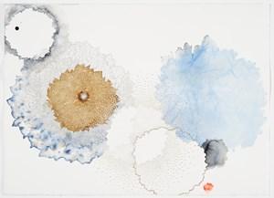 Surrender by Melinda Schawel contemporary artwork