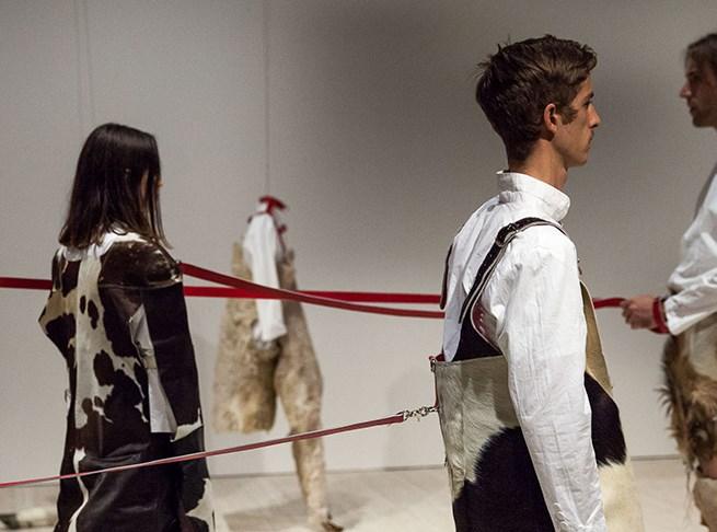 The 20th Biennale of Sydney