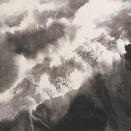 Chui Tze-Hung