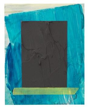 Untitled by Sigrid Sandström contemporary artwork