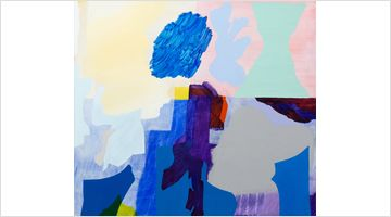 Contemporary art exhibition, Group Exhibition, Gems from the stockroom at Gallery 9, Online Only, Australia
