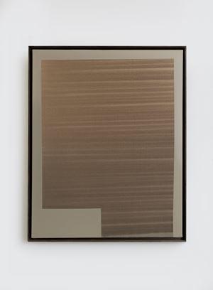 Untitled 51 by Tycjan Knut contemporary artwork