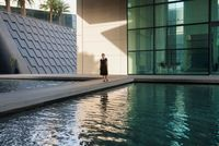 INDEX (Playtime) by Isaac Julien contemporary artwork photography