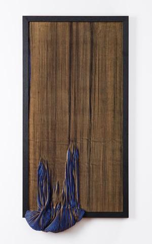 Mira Mira 26 by Stevie Fieldsend contemporary artwork