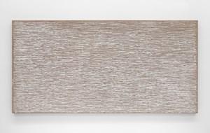 Conjunction 16-152 by Ha Chong-Hyun contemporary artwork