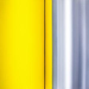 First Touch No.1 by Li Erpeng contemporary artwork