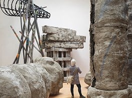 57th Venice Biennale: Get to Know the Artists of the Must-See National Pavilions