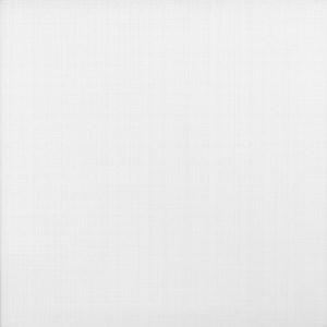 #95021 by Rudolf de Crignis contemporary artwork