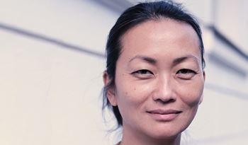 Sara Sejin Chang (Sara van der Heide): Healing Colonial Adoption Narratives