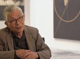 Takesada Matsutani, Hauser & Wirth Los Angeles, 1 Jul – 3 Sep 2017