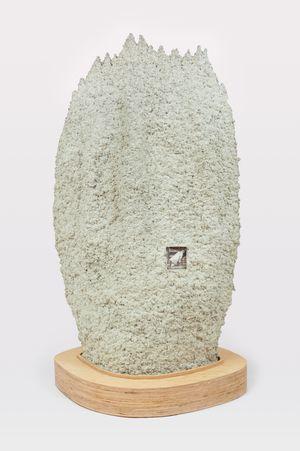 Piet by Pia Camil contemporary artwork