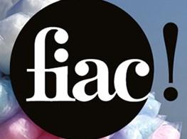 FIAC 2017