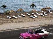'Cultural feeding frenzy': Art world descends on Cuba for Havana Biennial