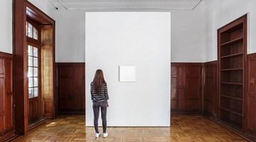 Contemporary art exhibition, Gabriel de la Mora, Solo exhibition at Galería OMR, Mexico City