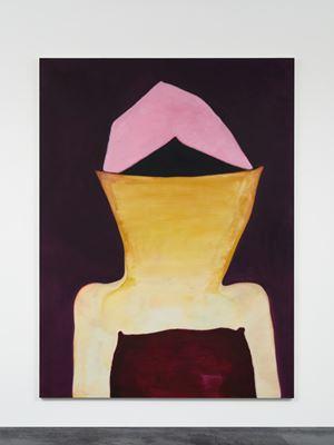 Skin Deep by Tomoo Gokita contemporary artwork