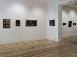 """Steffen Diemer<br><em>Haruka ushiro – Far beyond</em><br><span class=""""oc-gallery"""">Galerie Albrecht</span>"""