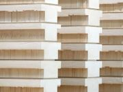 Rachel Whiteread exhibition review – the secret life of things