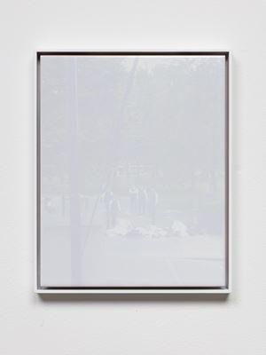 Middleton Green 18:22 by Prem Sahib contemporary artwork