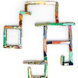Hema Shironi contemporary artist