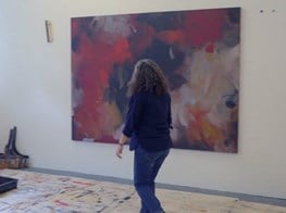 ARTnews | In Conversation with Erin Lawlor