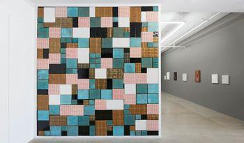EXPO CHGO ONLINE: Six Artwork Highlights