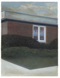 KS35 by Melanie Siegel contemporary artwork painting, works on paper
