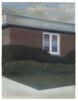 KS35 by Melanie Siegel contemporary artwork