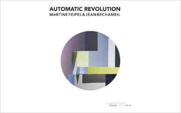 Automatic Revolution