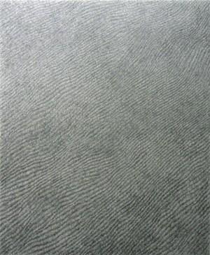 Sea of Uncertanty 01 by Javier León Pérez contemporary artwork