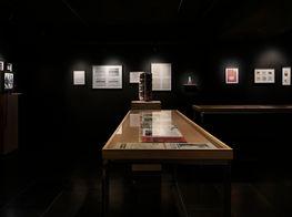 "Xper.Xr<br><em>Tailwhip</em><br><span class=""oc-gallery"">Empty Gallery</span>"