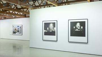 Contemporary art exhibition, Carrie Mae Weems, Over Time at Goodman Gallery, Cape Town