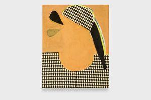 Hut by Cristina Canale contemporary artwork