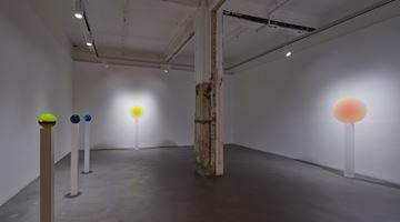 Contemporary art exhibition, Helen Pashgian, Helen Pashgian at Lehmann Maupin, Hong Kong