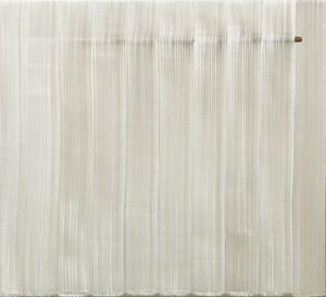 11 Brushstrokes by Hyun-Sook Song contemporary artwork