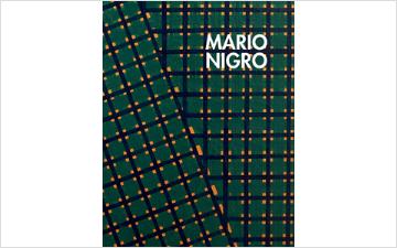 Mario Nigro