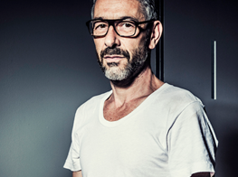 Pierre Huyghe wins Nasher Sculpture Center's $100,000 prize