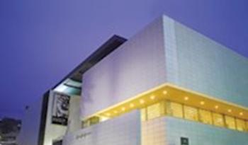 Seoul - Get, Set, Go! The Seoul Art Race