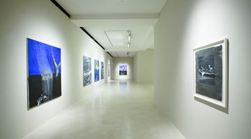 Contemporary art exhibition, Hoon Kwak, Halaayt: Passages Of Transcendence at Pearl Lam Galleries, Pedder Street, Hong Kong
