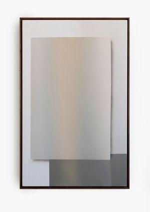 light matters 15 by Tycjan Knut contemporary artwork