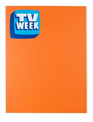 Go-Go's Pin-Up/Tony Barber's New Toorak Home by Peter Atkins contemporary artwork