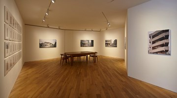 Contemporary art exhibition, Yu Ogata & Ichiro Ogata Ono, Okinawan Modernism at Taka Ishii Gallery Photography / Film, Photography / Film, Tokyo