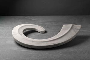 Fern Variation II by Cynthia Sah contemporary artwork