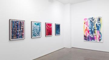 Contemporary art exhibition, Monique Van Genderen, Solo Exhibition at Miles McEnery Gallery, 525 West 22nd Street, New York
