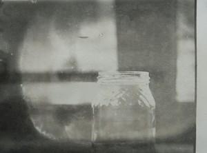 The Window's Wrold (B19) by Geng Jianyi contemporary artwork
