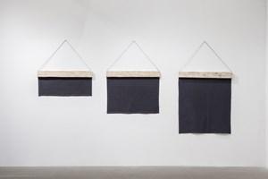 Hello No. 2 by Lau Hok Shing contemporary artwork