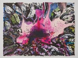 The Time Vivarium - 95 by Sun Xun contemporary artwork