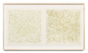 Edibles – NTUC Finest, OH' FARMS, Thyme, each 50 g by Haegue Yang contemporary artwork