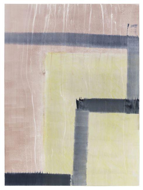 Syllable by Ian Woo contemporary artwork