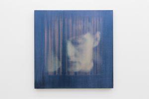 Dear by Hamish Coleman contemporary artwork