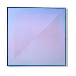 Ideale Ruimte by Jef Verheyen contemporary artwork